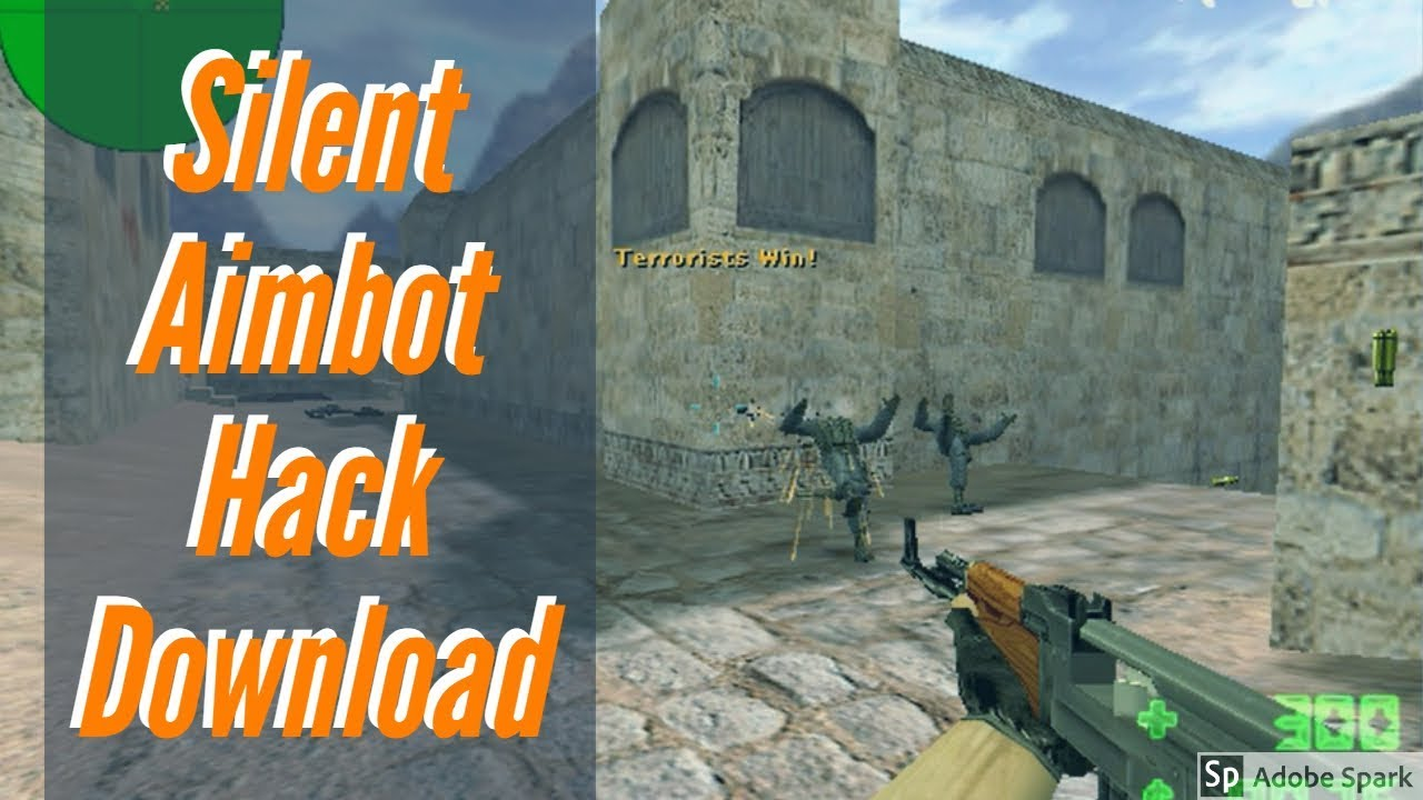 Download Aim Silent Gulffasr